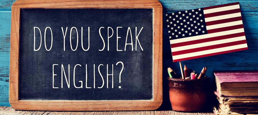 motivos para aprender inglês