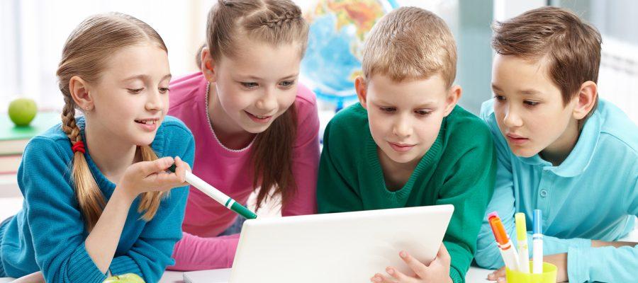 [TOPSTYLE]_Enxoval_Artigo_Educação_Infantil_Imagem